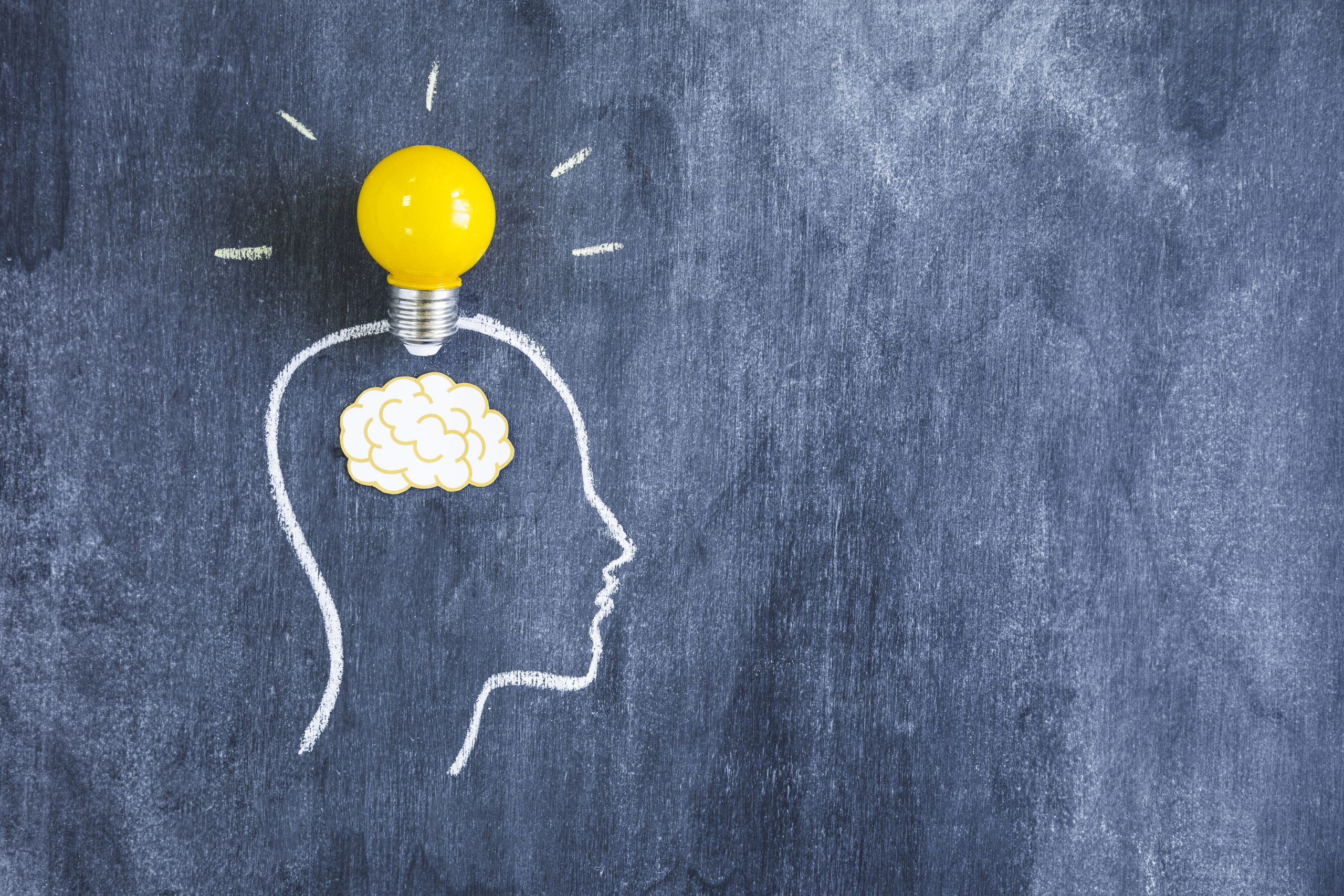 How to improve IQ level and memory power