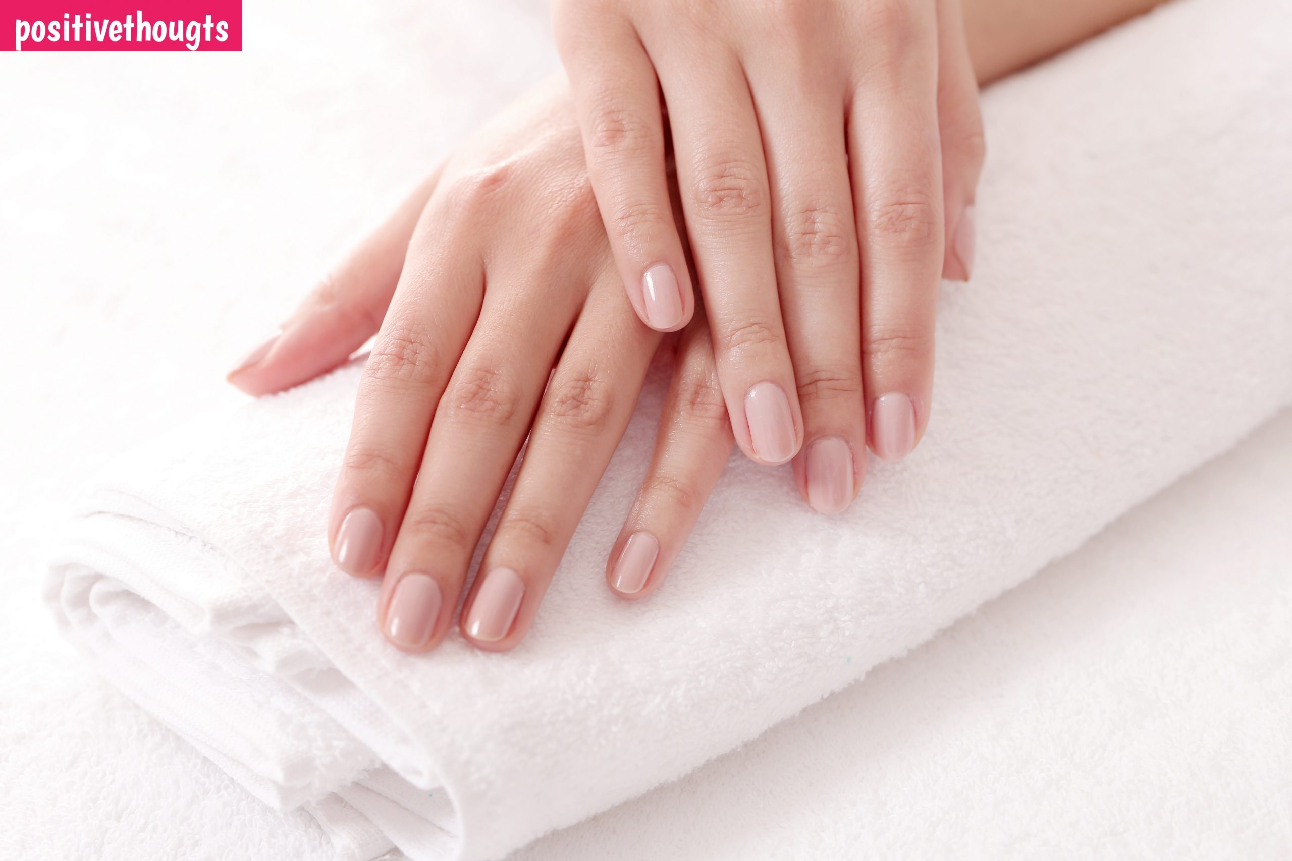 What is the best nail fungus cure