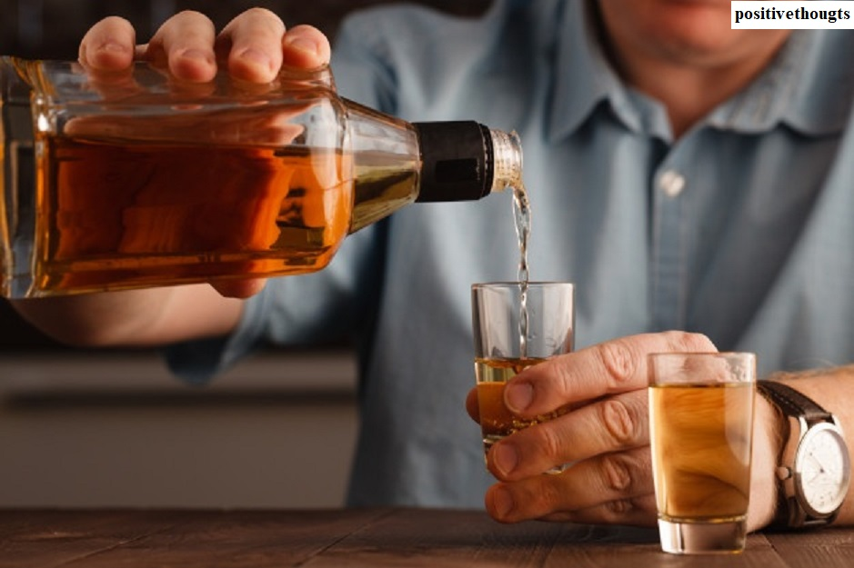 Side effects Of Drinking Alcohol Every day